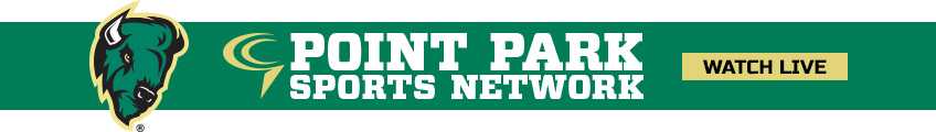 Point Park Pioneer Sports Network