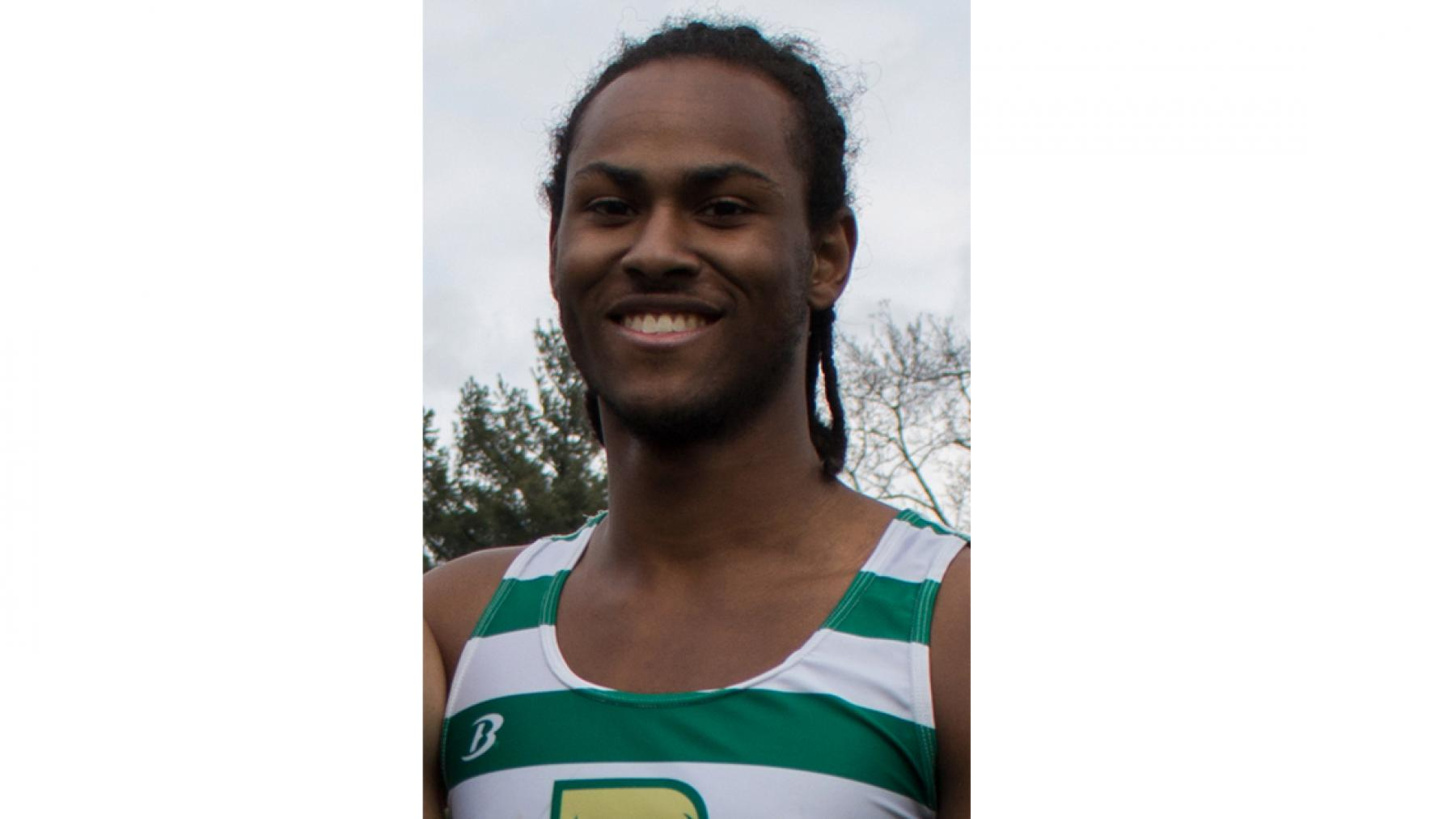 Point Park mourns loss of student-athlete Tyler Carter